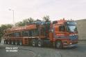 2004-156.jpg