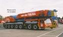 2004-174.jpg