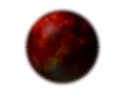 planet12.png