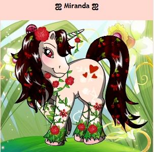 http://i41.servimg.com/u/f41/12/01/25/30/mirand12.jpg