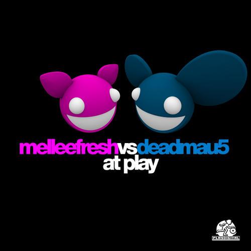 Melleefresh, Deadmau5 - Whispers (Original Mix)