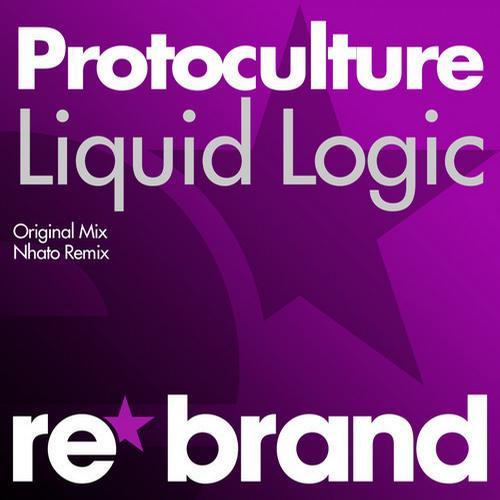 Liquid Logic Protoculture, Nhato