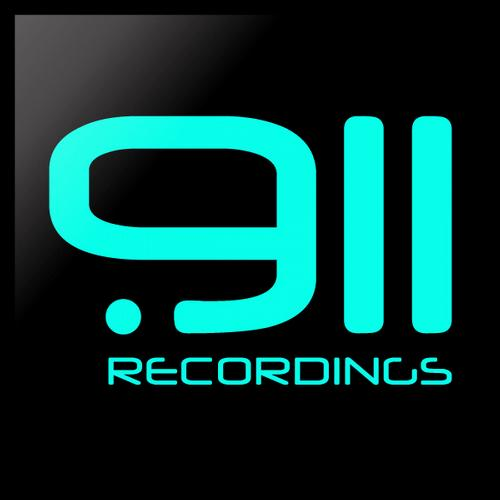 DJ Wady, Outcode, Tavo - The Disco Trip [911 Recordings]