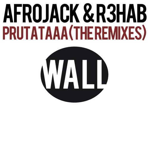Afrojack & R3hab - Prutataaa (Angger Dimas Remix)