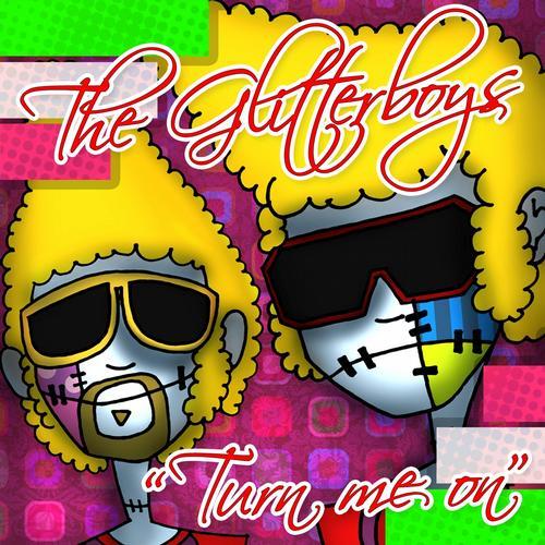 The Glitterboys - Turn Me On (Niels Van Gogh Remix)
