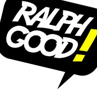 Ralph Good - FunkFabric Radioshow June 2012
