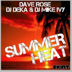 Dave Rose - The Skat (Original Mix)