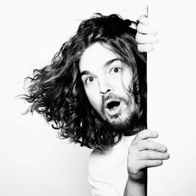 Tommy Trash - Cascade