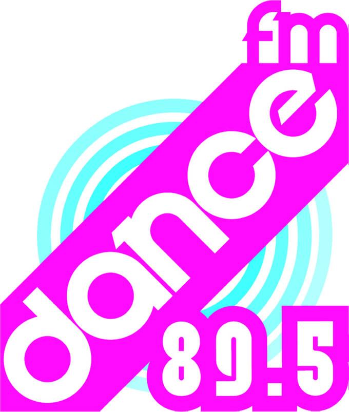 LLP Connection #127 Joi 24.05.2012 DANCE FM