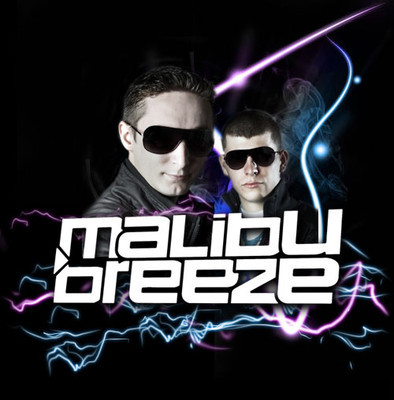 Offer Nissim ft Maya - First Time (Malibu Breeze 2011 Bootleg)