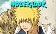 Moderadores L�deres �