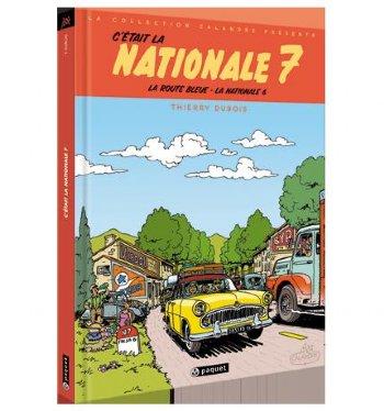 nation11.jpg