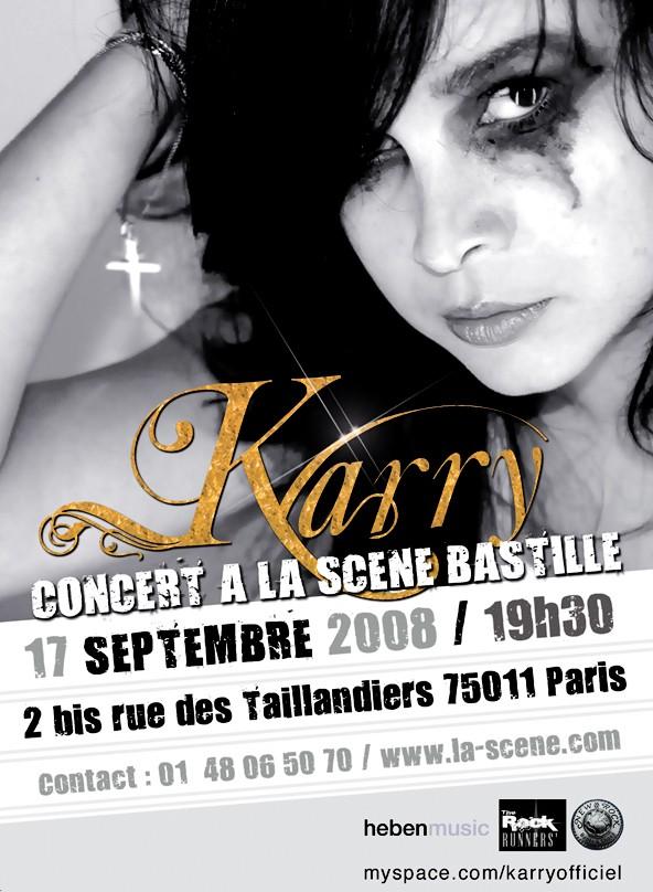 ... karry fr en construction http karry frenchboard com index htm forum