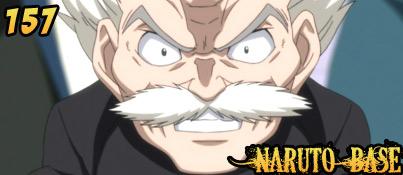 Смотреть Fairy Tail 157 / Хвост Феи 157 серия онлайн