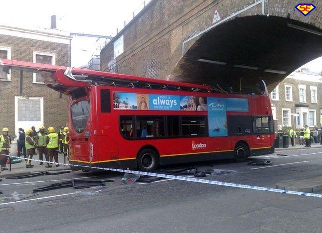 autobu12.jpg