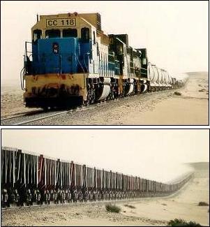 treni10.jpg