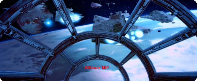 L'alliance MIP 58