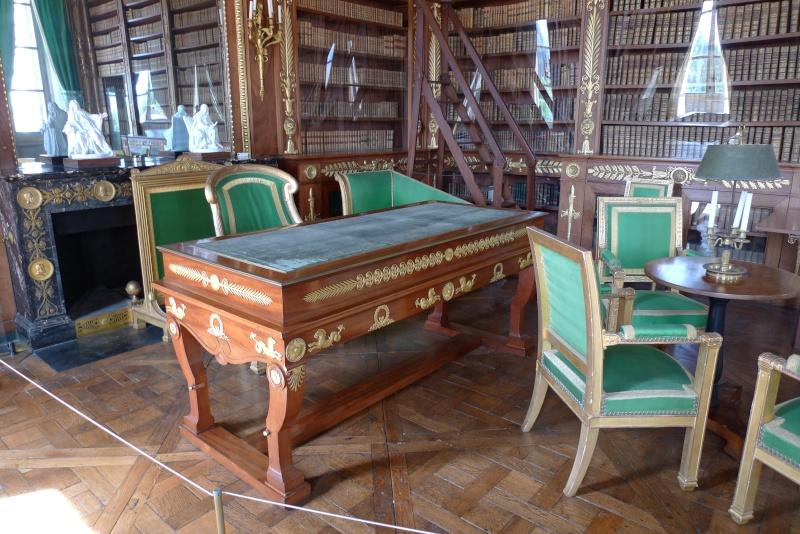 compi gne page 5. Black Bedroom Furniture Sets. Home Design Ideas