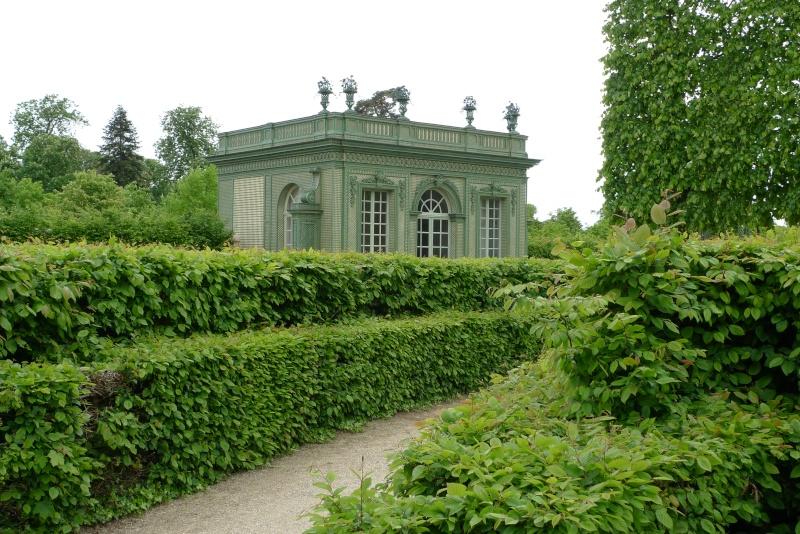 Grotte et jardin du petit trianon page 14 for Jardin anglais du petit trianon