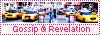 http://i41.servimg.com/u/f41/12/11/70/55/bouton10.png