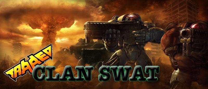 Clan SWAT