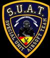 S.U.A.T.
