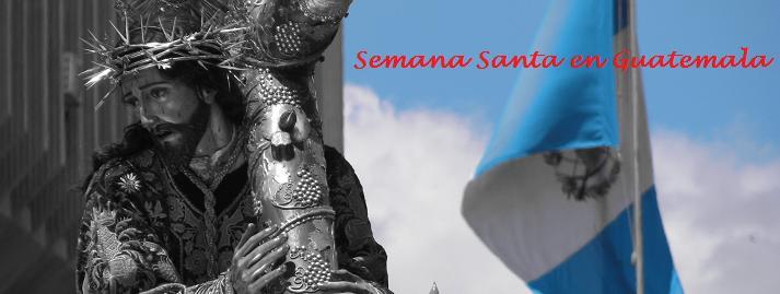 fotos de semana santa en guatemala. Semana Santa en Guatemala