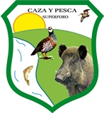 Caza y Pesca