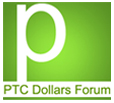 PTC Dollars