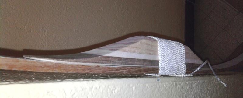 l b teck fr ne esp rons fabrication des arcs lamell coll webarcherie le forum du tir. Black Bedroom Furniture Sets. Home Design Ideas