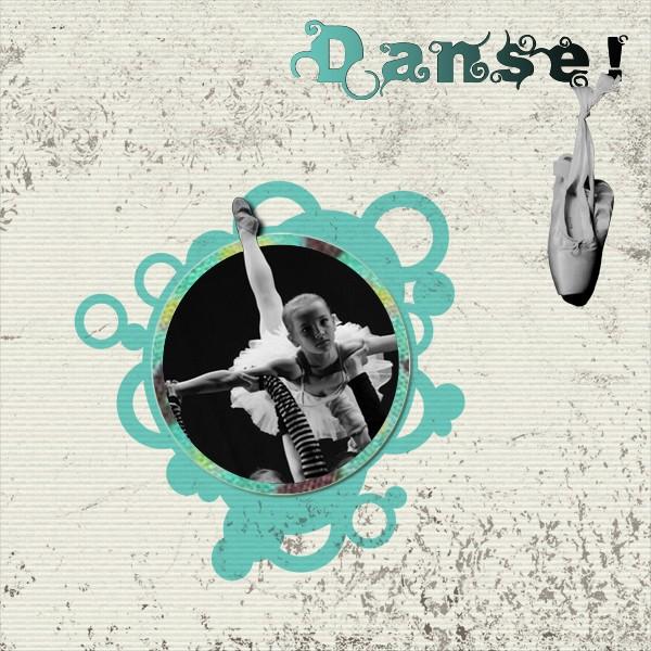 danse-11.jpg