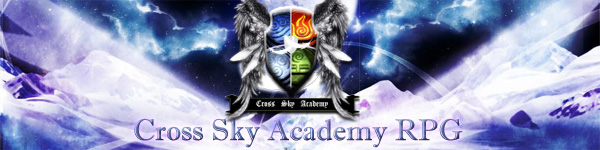 Cross Sky Academy
