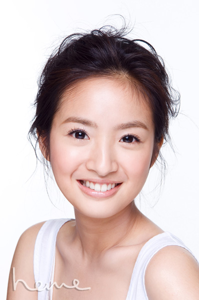 Ariel Lin - Gallery Colection