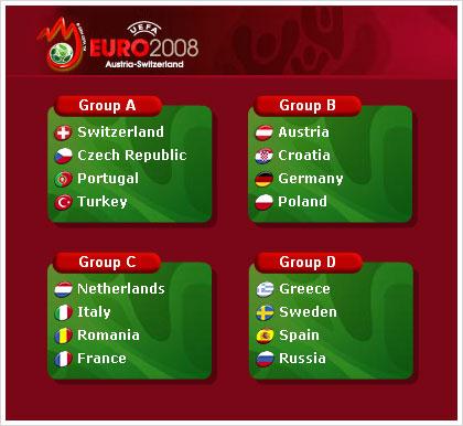 euro2010.jpg
