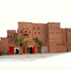 Histoire amazigh