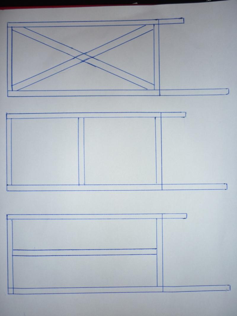 mon projet portail. Black Bedroom Furniture Sets. Home Design Ideas