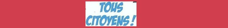 Rouen : Démocratie et Politiques publiques locales