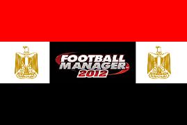 FM-EGYPT