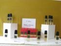 Découvrez E-sens (eaux de parfum artisanales) dans Aromathologie parfum10
