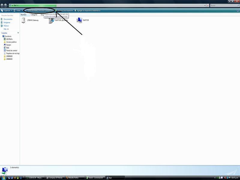 Como Arreglar Hamachi 2013 (Problemas De Conexión)