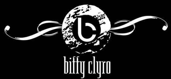 Biffy Clyro Forums