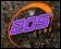 205Live