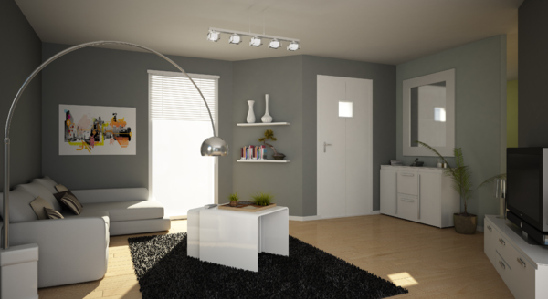 apr s la cuisine sos salon salle manger. Black Bedroom Furniture Sets. Home Design Ideas
