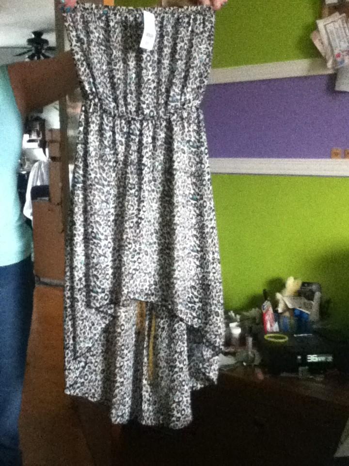 robe10.jpg