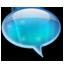 http://i41.servimg.com/u/f41/13/01/86/18/chat10.png
