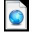 http://i41.servimg.com/u/f41/13/01/86/18/web-pa10.png