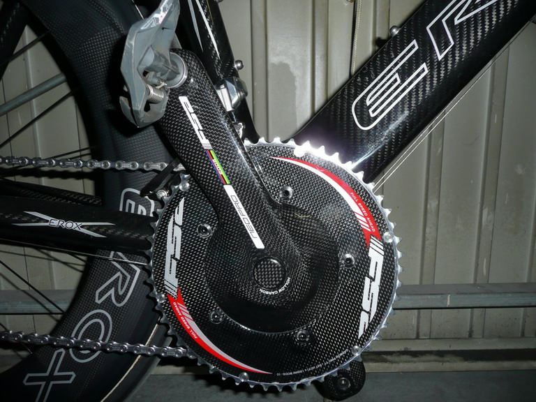 pedali10.jpg