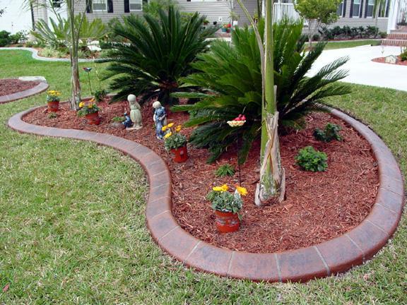 Blabla jardinage achats d co etc page 19 for Plantes de bordures