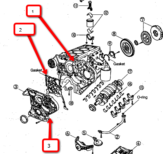 40111 moreover P 0900c152801bd7f4 furthermore A 1264 furthermore Land Rover Freelander Engine Free Image For furthermore Freelander 1 Fuse Box Location. on 02 land rover freelander