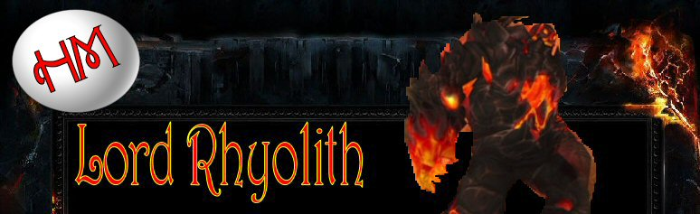 Lord Ryolith